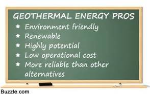 geothermal energy pros and cons. Black Bedroom Furniture Sets. Home Design Ideas