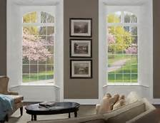 Replacement windows reviews for Replacement window ratings
